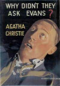 Why_Didn't_They_Ask_Evans_First_Edition_Cover_1934
