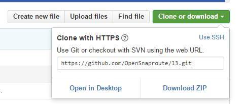 sr-open-in-desktop