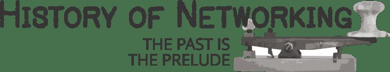2019-06 logo