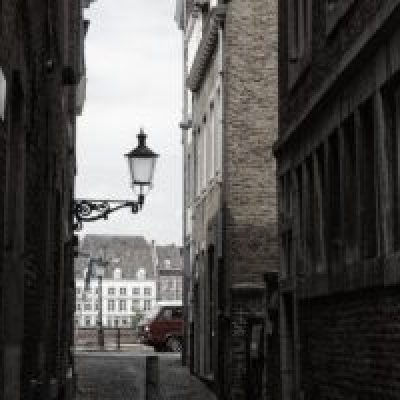 2010 Maastricht (37)_sq
