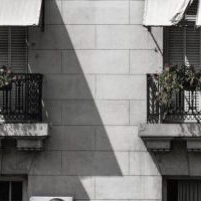 2011 argentina (21)_sq