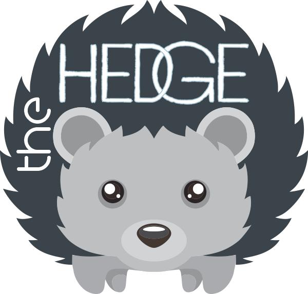 hedge-square