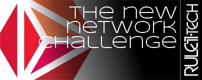 network-challenge