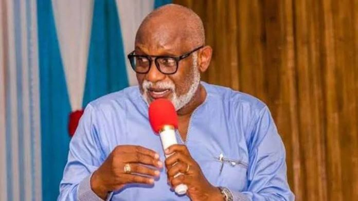 Ondo to enforce 'no vaccination card, no access to govt facilities' on Nov 1, Ondo govt evacuates, relocates beggars, hawkers, destitutes in Akure, Anti-open grazing: El-Rufai's attack on Southern govs devious, a hysteric ploy to externalise banditry, 15 private clinics for violating rules, Power must shift to South, Northern candidates in 2023, Ondo seals off mall, We must make Nigeria liveable, Akeredolu not in support