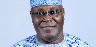 Court adjourns suit challenging Atiku's eligibility to contest presidency till Dec 6, Nigeria sprinting towards disaster