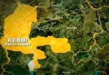 27 abducted students, two teachers of FGC Birnin Yauri regain freedom, troops rescue Kebbi students, Kebbi boat mishap, Bandits abduct FGGC students