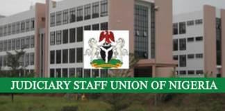 Ogun Judiciary workers call off strike after two months, JUSUN suspends two-month-old strike