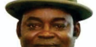 How ex-Surveyor-General collected bribes
