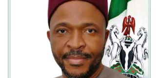 Teachers to enjoy new salary structure from Jan 2022 ― Minister