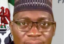 Only 41 million people pay tax in Nigeria, FIRS boss, VAT: Adamawa, Kaduna, Plateau states set to join FIRS in legal war against Lagos, Rivers, thoroughfare to true federalism