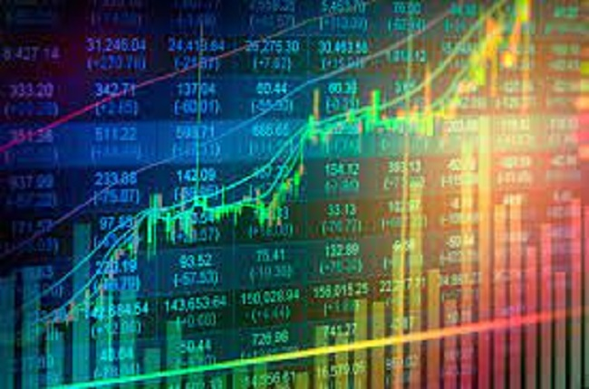 market halts bearish strides, stock market begins week weaker, lose N11bn as market posts, WoW as investors gain N11bn, Equities investors lose N24.4bn