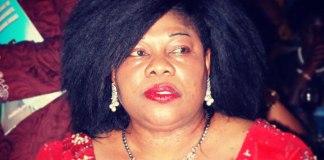 Court remands ex-chairman NSITF, Ngozi Olejeme in EFCC custody over alleged diversion of public funds