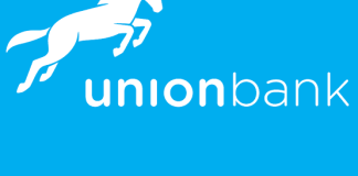 Supreme Court reserves ruling in Union Bank's legal battle against £2.556bn judgment debt