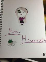 Mimi-Playz-Fan-Art-18