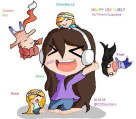Mimi-Playz-Fan-Art-9