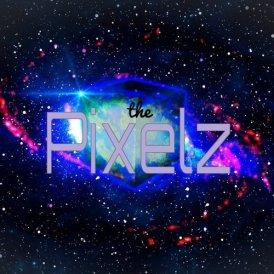 The-Pixelz-Fan-Art-2