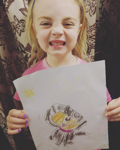 online art classes for kids drawing
