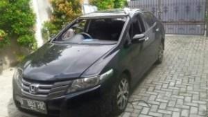 Jual Kaca Mobil Jakarta Berkualitas Dan Bersertifikat