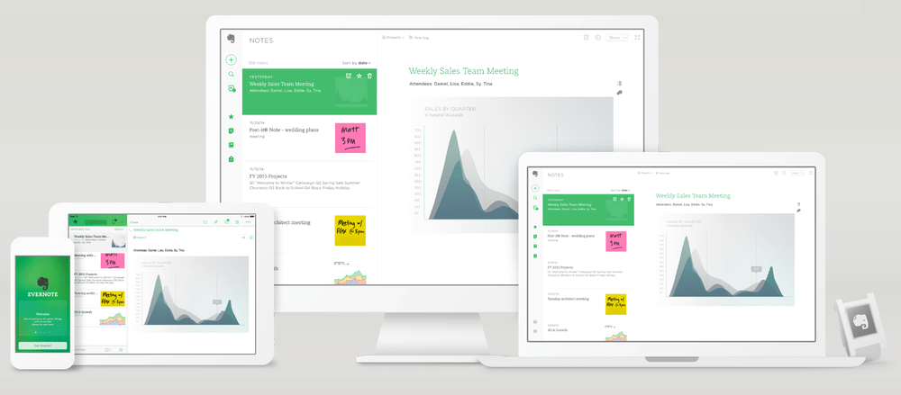 Evernote_Business_-_Evernote_for_your_company___Evernote