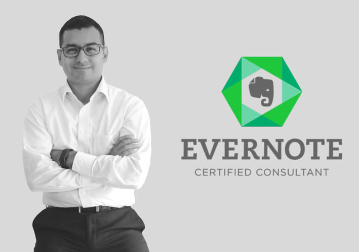 Evernote_Certified_Consultant_Rulo_Rodriguez