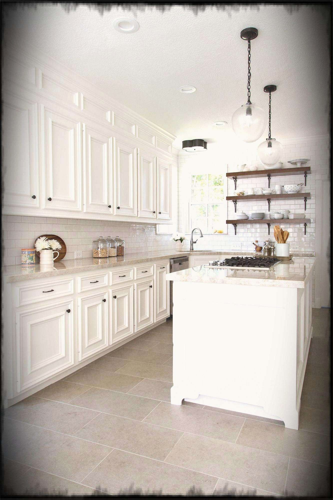 Engaging Bathroom and Kitchen Remodeling with Fresh Bathroom from kitchen remodel software image source deercreekvineyard