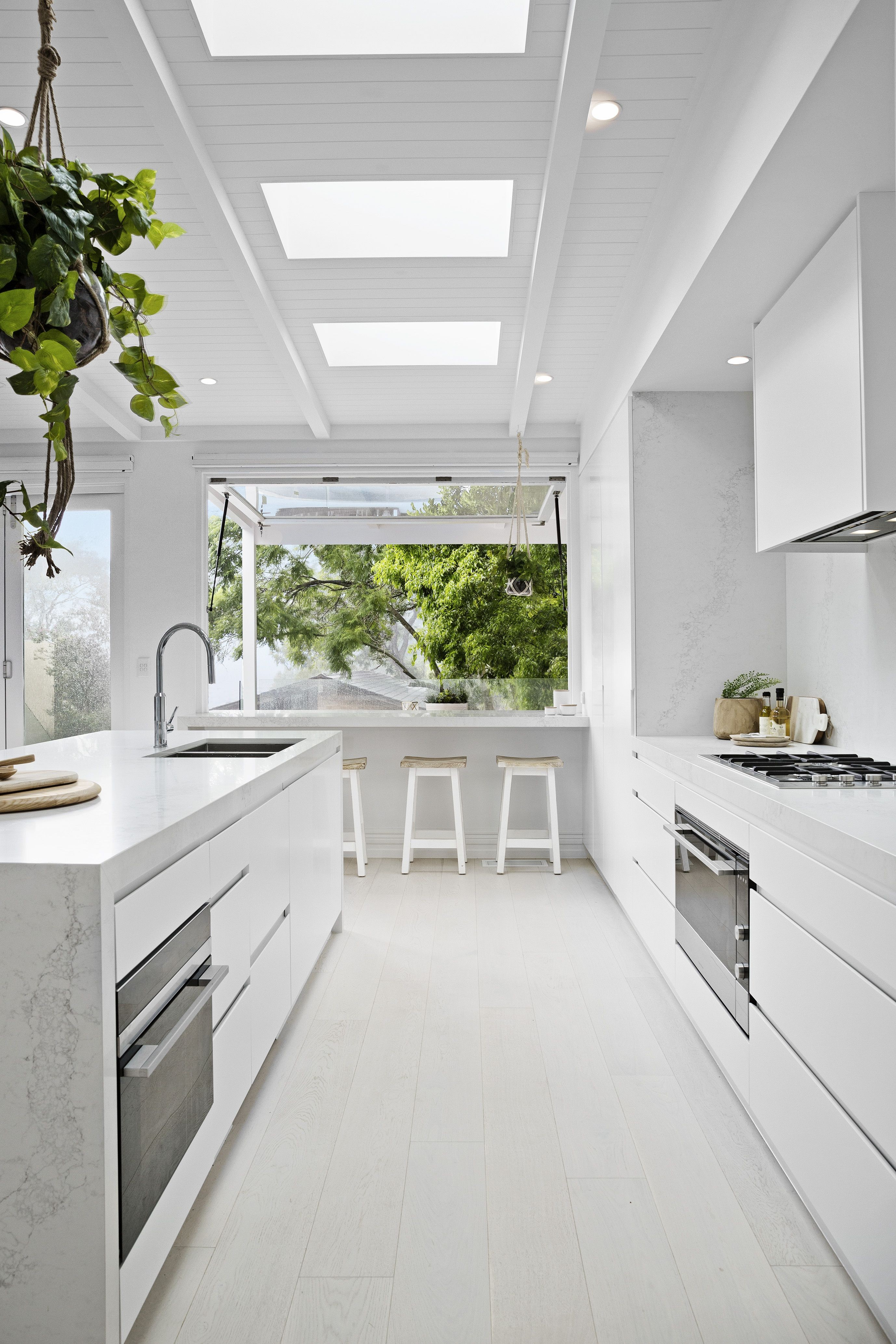 Browse through our incredible collection of luxury kitchen designs ideas and pictures Interior Design Kitchen