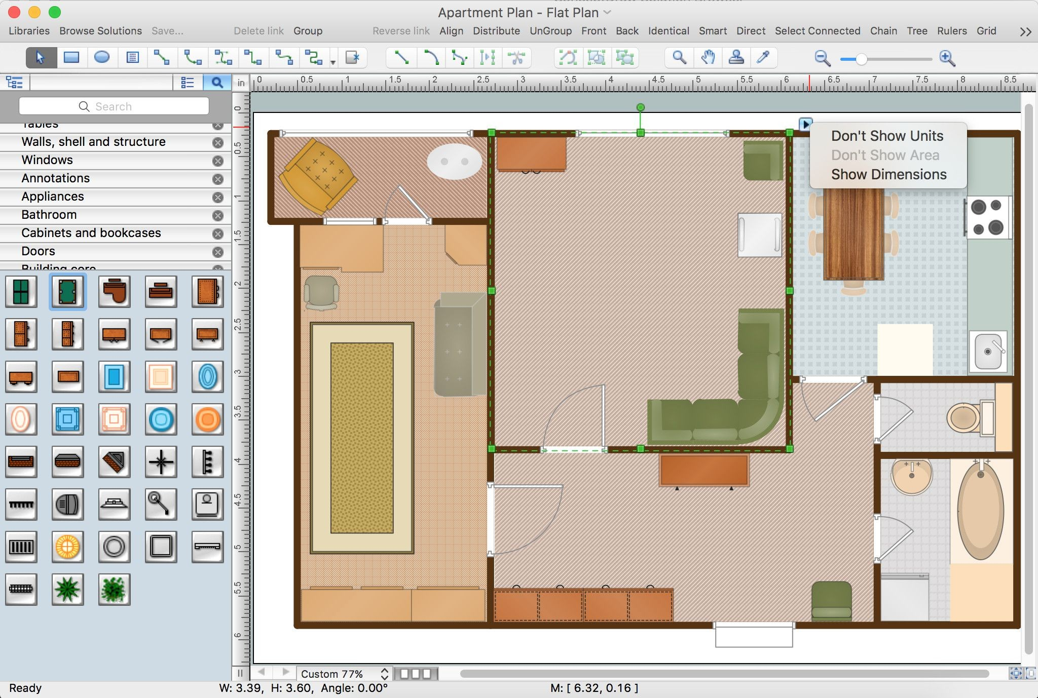 Awesome Room Layout Planner Free Check more at s downtown raleigh