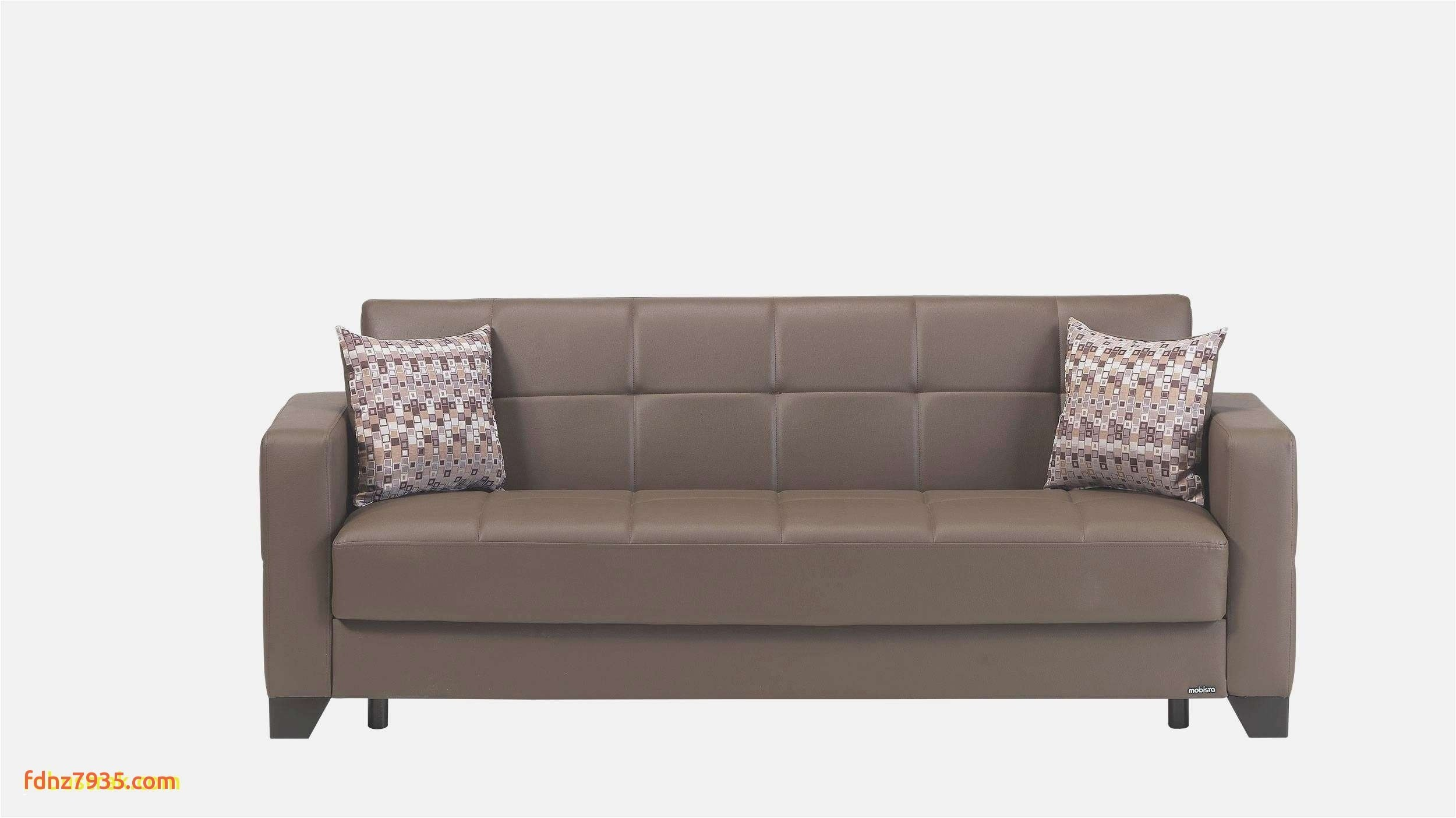 Outdoor Furniture Er Beautiful Ers For Pets Fresh Sectional Couch New 0d Sofa Bed Lazada Indonesia dan sofa ruang tamu