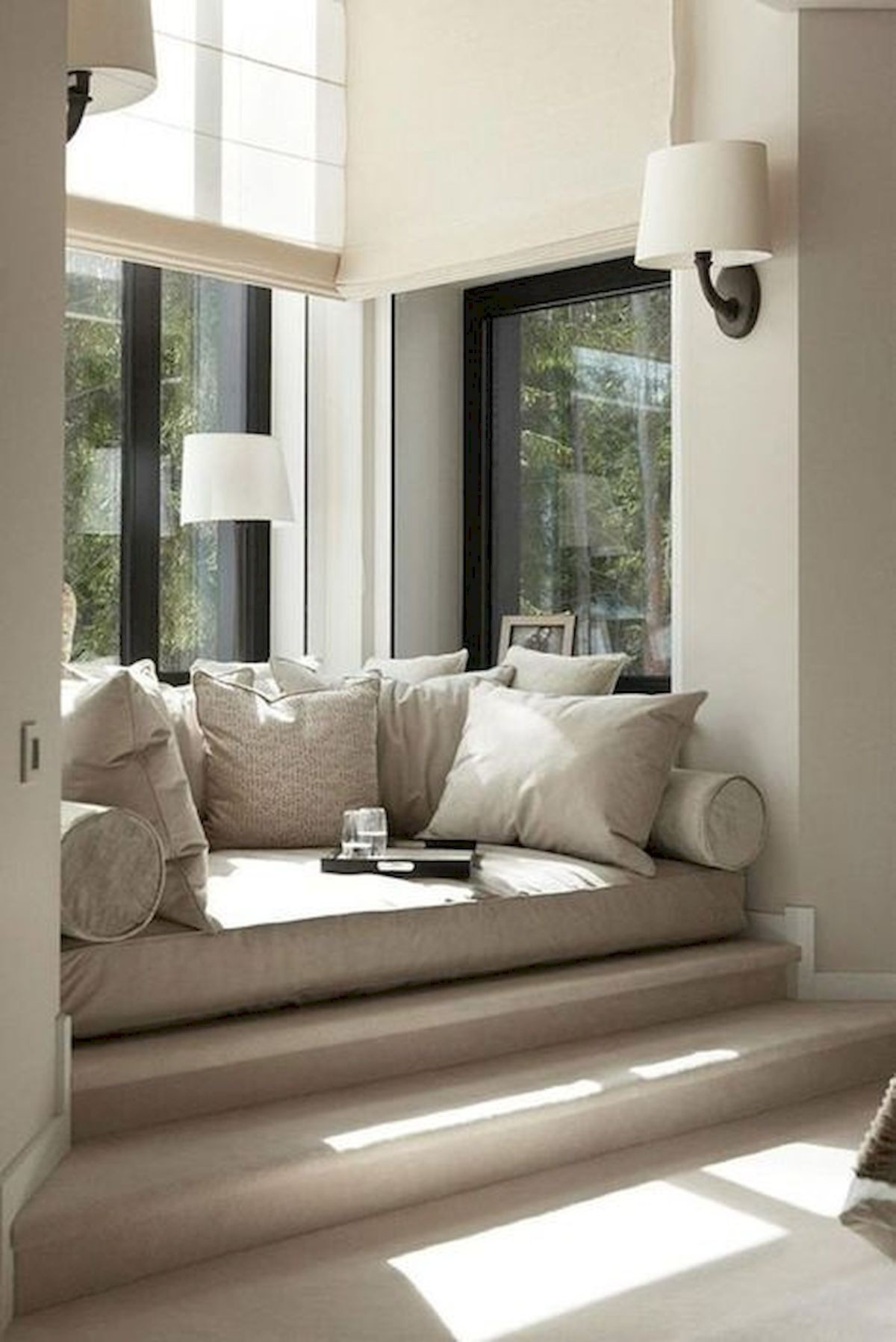 Decor Home Living Room Small Living Rooms Living Room Furniture Living Room Designs