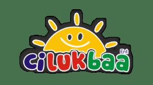 Jual rumah Balon Surabaya Jakarta - Importir Rumah balon