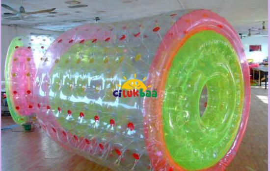 Jual Rumah Balon Jakarta -Importir Istana BalonSurabaya
