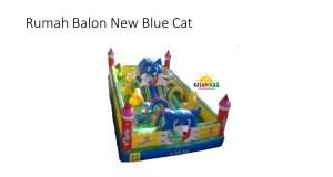 Jual Mainan Anak di Kerawang