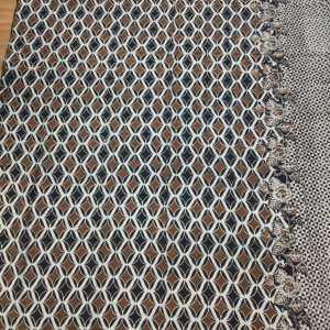Kian Batik Silky Cap