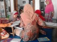 Kegiatan Belajar Sholat di Rumah Cerdas Islami (13)