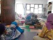 Kegiatan Belajar Sholat di Rumah Cerdas Islami (38)
