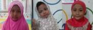 Pafoto Para santri TPQ Rumah Cerdas Islami Jombang (15)