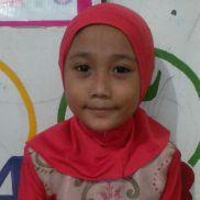 Pafoto Para santri TPQ Rumah Cerdas Islami Jombang (17)