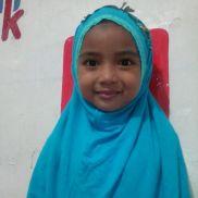 Pafoto Para santri TPQ Rumah Cerdas Islami Jombang (18)