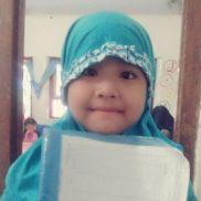 Pafoto Para santri TPQ Rumah Cerdas Islami Jombang (23)