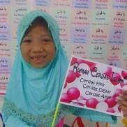 Pafoto Para santri TPQ Rumah Cerdas Islami Jombang (25)