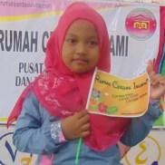 Pafoto Para santri TPQ Rumah Cerdas Islami Jombang (31)