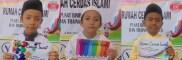 Pafoto Para santri TPQ Rumah Cerdas Islami Jombang (38)