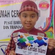 Pafoto Para santri TPQ Rumah Cerdas Islami Jombang (44)