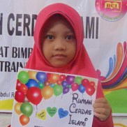 Pafoto Para santri TPQ Rumah Cerdas Islami Jombang (48)