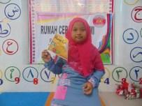Pawai Taaruf Rumah Cerdas Islami Jombang dalam rangka Peringatan Isra Miraj 2016 (10)