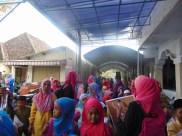 Pawai Taaruf Rumah Cerdas Islami Jombang dalam rangka Peringatan Isra Miraj 2016 (145)