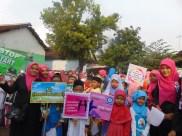 Pawai Taaruf Rumah Cerdas Islami Jombang dalam rangka Peringatan Isra Miraj 2016 (151)