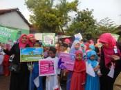 Pawai Taaruf Rumah Cerdas Islami Jombang dalam rangka Peringatan Isra Miraj 2016 (152)