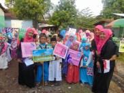 Pawai Taaruf Rumah Cerdas Islami Jombang dalam rangka Peringatan Isra Miraj 2016 (160)