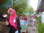 Pawai Taaruf Rumah Cerdas Islami Jombang dalam rangka Peringatan Isra Miraj 2016 (168)